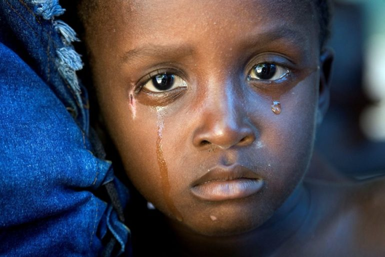 95f605a84a_enfant-triste-malade-cholera-haiti_United_Nations_Photos-fotopedia-cc-by-nc-nd-20