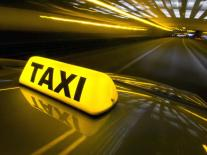 Taxi-Basel_front_magnific