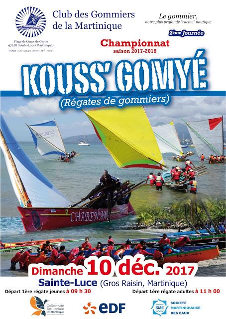 MP_KOUSS-GOMYE_CGM_06122017_b