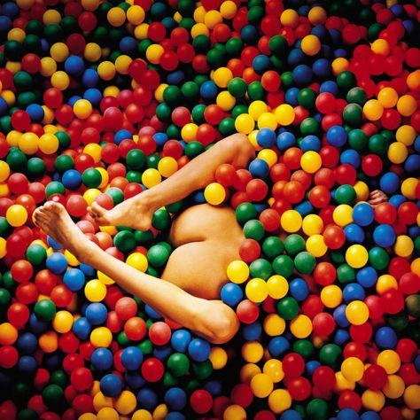 ball_pit