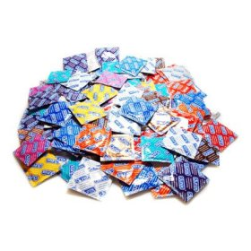 condom_pile2