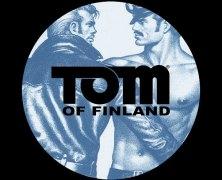 Spotlight: Tom of Finland