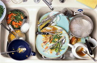 Dirty-dishes-in-sink-photo