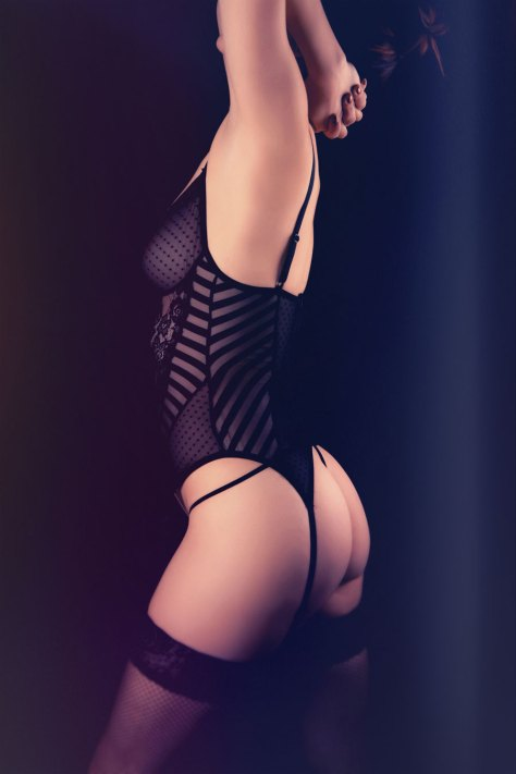 Black-Lingerie-Edit.jpg