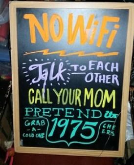 No_Wifi_Coffe_shop_Cafe_Sign_blackboard
