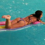 8 MORE Naughty Ideas For Your Summer Vacation