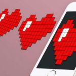 Your Guide to Dating Apps