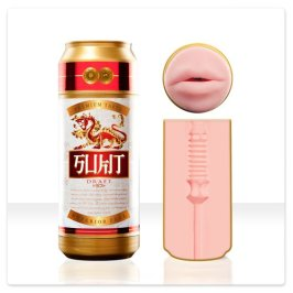 Fleshlight Sukit Sex in a Can