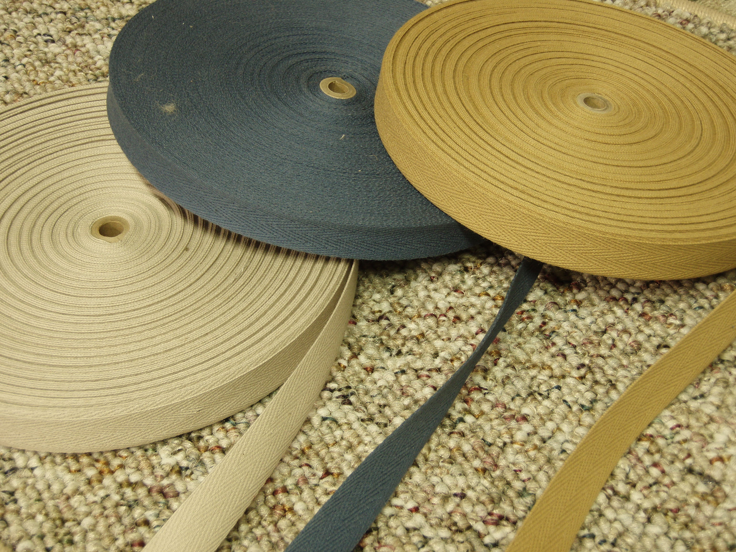 Binding Tape For Rugs Rugs Ideas