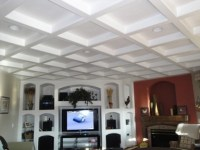 Scott Bone Drywall