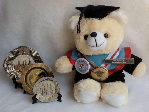bosku bear med best seller