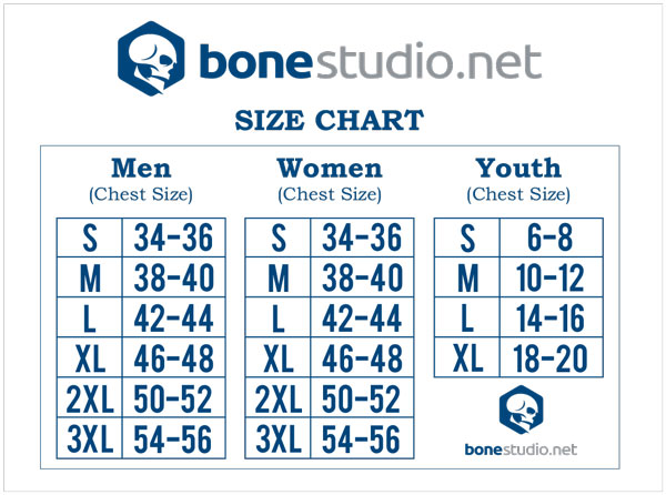 Bastille Band T Shirt - Adult Unisex Size S-3XL