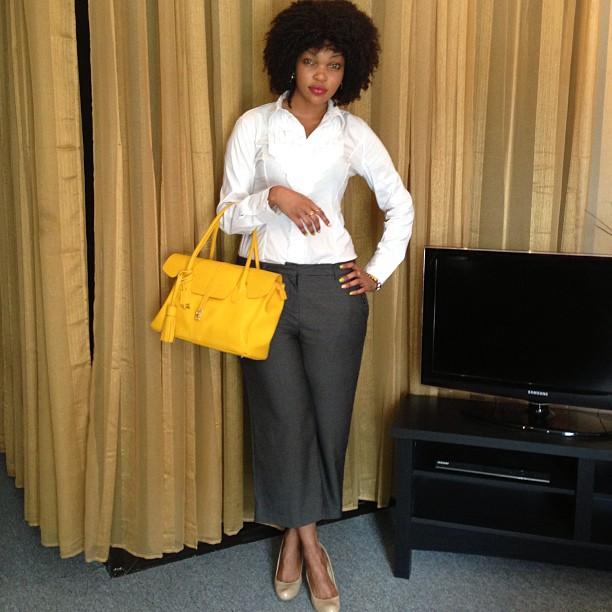 Tanzania Movie Star Wema Sepetu http://williammalecela.blogspot.com