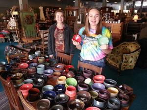bowls-for-bonham-2nd-annual
