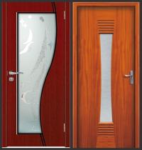Various types of doors available in India today - Bonito ...