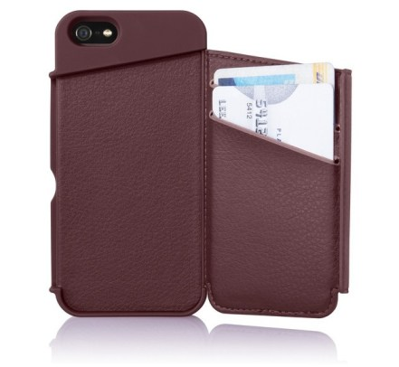 Image result for phone case with hidden compartment