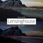 lensinghouse_grijsfilter1