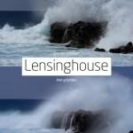 lensinghouse_grijsfilter2