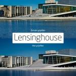 lensinghouse_grijsfilter3