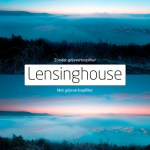 lensinghouse_grijsfilterverloopfilter1