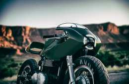 icon-1000-2014-thruxton_007