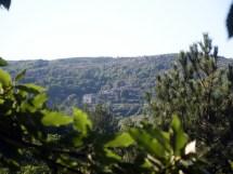 Les-Allegres-2011-042