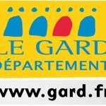 gard_logo_400x288