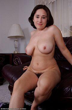 atk chubby