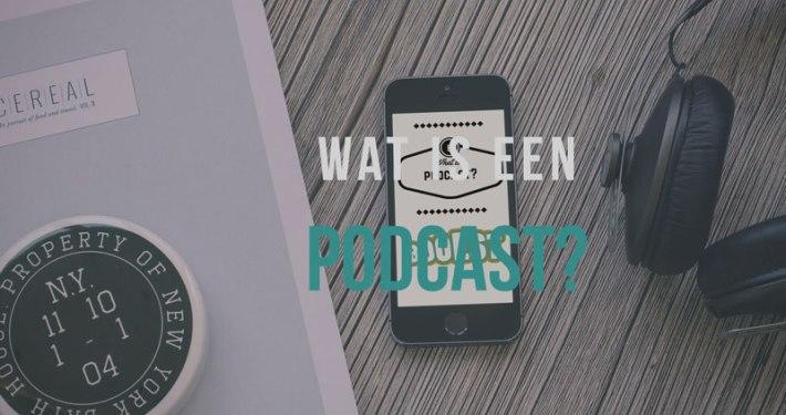 Wat-is-een-podcast-uitgelicht1