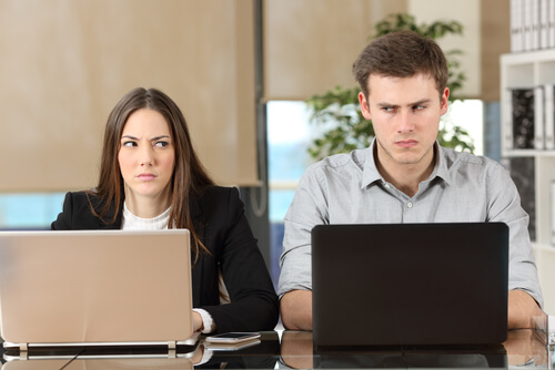 How NOT to Hire Toxic Employees on Your Team
