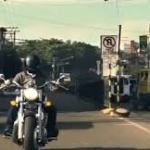 Top 5 Motorbikes or Scooters to rent in Manila