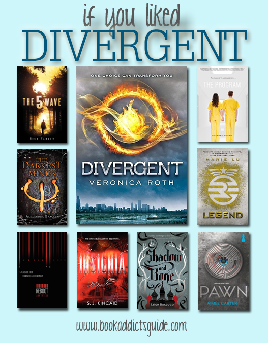 character description and themes in divergent a novel by veronica roth In the novel divergent, by veronica roth, leadership is not just shown through the main protagonist, but also through the other characters four is a character in the book that possesses great leadership skills.