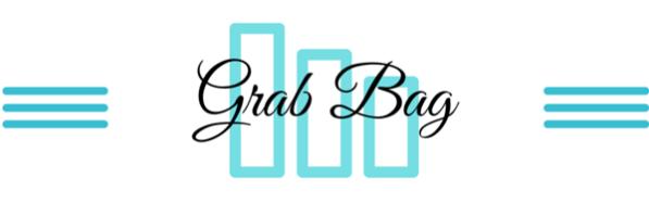 grab bag statistics survey