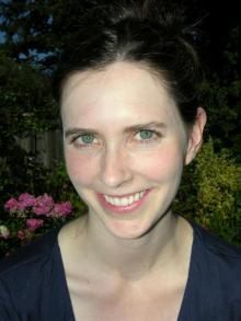 Catherine Egan author photo-2