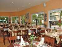 HOTEL BAYERISCHER HOF Baden Baden Ciudad - Baden Baden