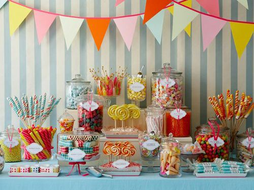 Party Planning Tips Booked Parties