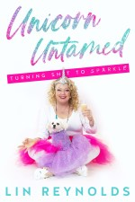 Unicorn Untamed by Lin Reynolds
