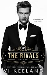The Rivals by Vi Keeland