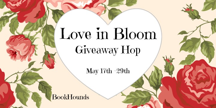 love in bloom hop