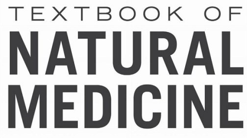 Textbook of Natural Medicine 4th edition pdf.