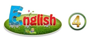 Class 4 English Book pdf free download.