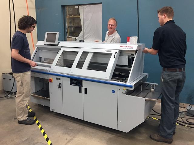 Adorable Flexo Press Operator Sample Resume In Machine Operator☠ 41
