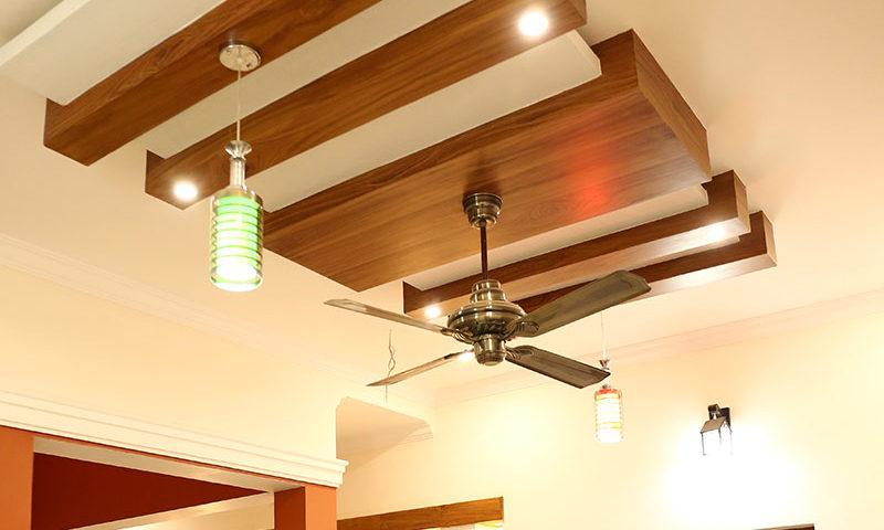 Elegant False Ceilings Ideas To Try Out Interior Design Idea