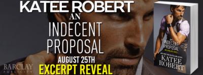 indecent proposal tb