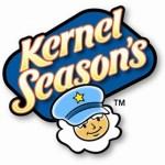 Kernal Seasons Popcorn Basket Giveaway
