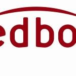 Win A Week of Redbox Movie Rentals