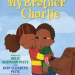 My Brother Charlie Book Review