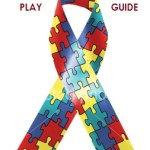 Asperger's Syndrome Play Guide