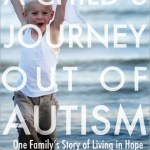 Autism Books & eBooks only $2.99 for Autism Awareness Month