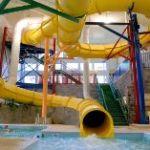 Castle Rock Resort-Branson MO- Big Savings Offer